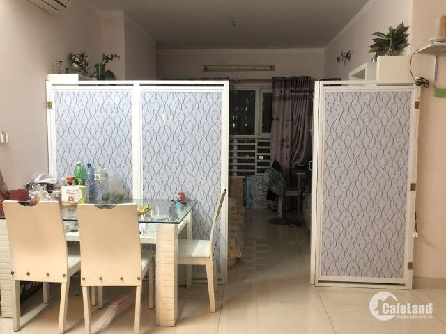 Căn Hộ Tân Phú Đang bàn giao , giá 1.5tỷ/ 68m2, Ngân Hàng Cho Vay 50%/20 Năm
