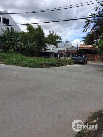 Bán nhà đường số 11 phường trường thọ ,thủ đức giá 44tr/m2