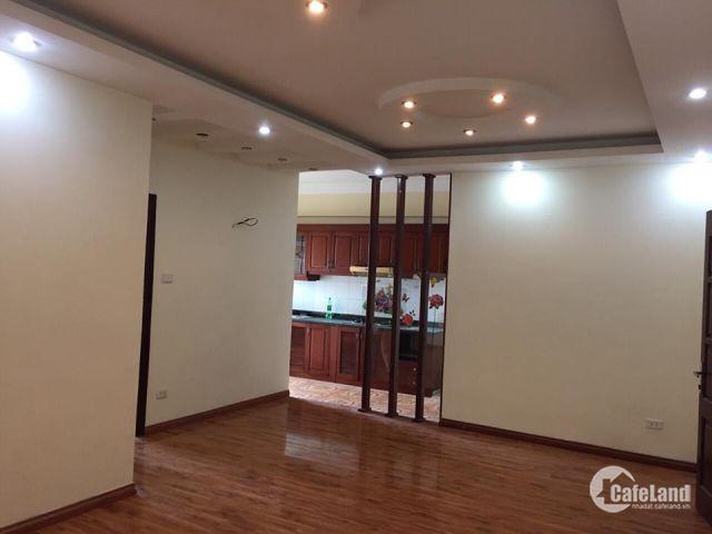 Bán nhà nguyên căn mặt tiền Nguyễn văn thoại - quận sơn trà giá 160tr/m2