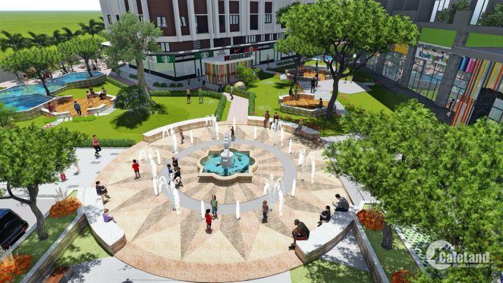 Lể mở bán giai đoạn 3 dự án Monarchy Sơn Trà Đà Nẵng (giai đoạn cuối)