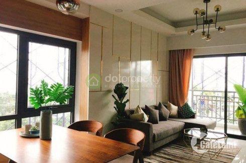 Nhanh tay sỡ hưu căn hộ 4 View, vị trí cực đẹp tại Sơn Trà Đà Nẵng.