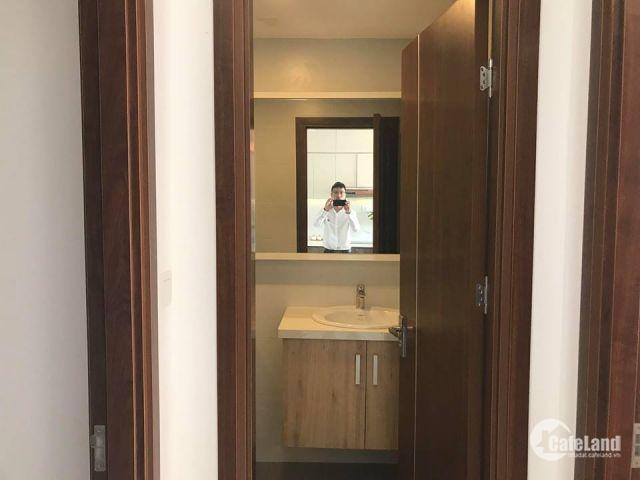 Nhanh tay để sở hữu căn hộ cao cấp tại Sơn Trà Ocean View Đà Nẵng
