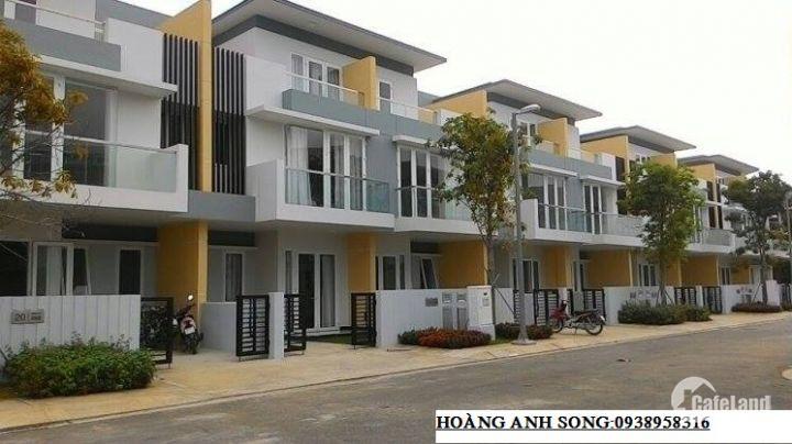 Bán nhà phố Tân An,Long An với giá chỉ 700 triệu SỖ HỒNG RIÊNG