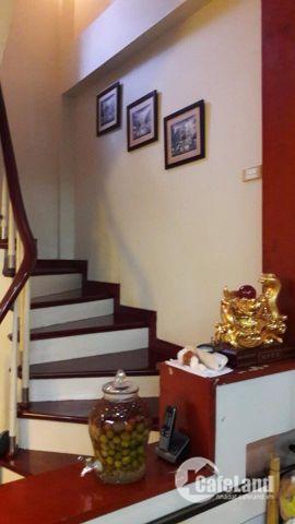 Thật dễ dàng sỡ hữu căn nhà tuyệt đẹp tại VÕ CHÍ CÔNG giá chỉ 3,5 tỷ.