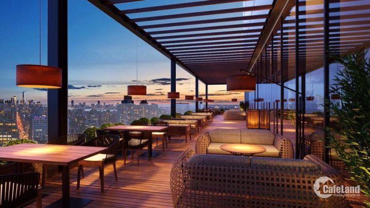 Nhận đặt chỗ GĐ1 dự án Charmington Tamashi - căn hộ hot nhất Đà Nẵng - LH 0973 393 614
