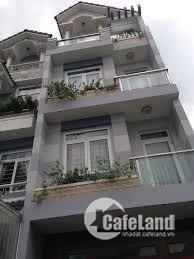 Phân lô-ôto đõ cửa phố Khương Trung  42 m2 x 5 tầng , giá 3,9 tỷ .