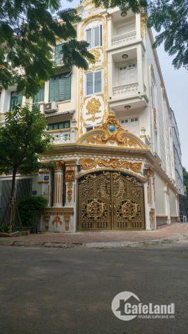Bán nhà mặt ngõ 108 Bùi Xương Trạch, Khương Đình 96m2 x 7T kinh doanh tốt giá 13,9 tỷ.