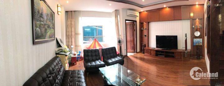Bán nhà thanh xuân Hà nội  74m2x5 tầng mt 5.32 giá 9 tỷ lh 0911778666