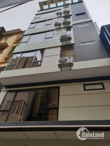 SĐCC bán nhà Triều Khúc – Thanh Xuân. DT 40m2 - 5 tầng, Giá 2.5 tỷ