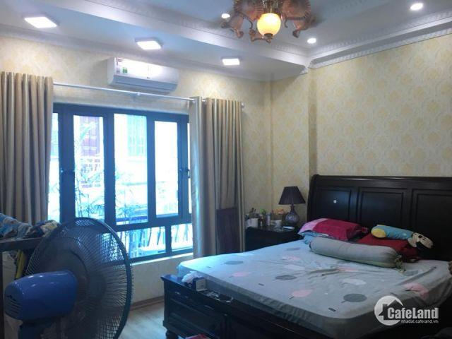 50m2=3,4 tỷ nhà đẹp phố Nguyễn Lân, Thanh Xuân, ô tô, siêu rẻ, gấp lắm rồi-SĐCC