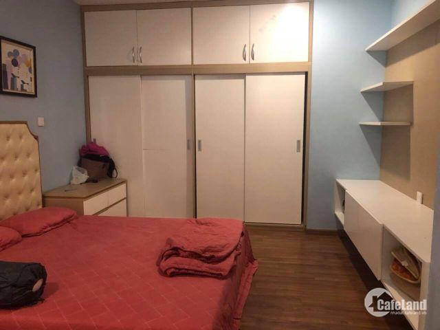 Cần bán căn 2 ngủ, phòng đẹp, căn 08 tòa A1 tại Vinhomes Gardenia, lh 0327054645