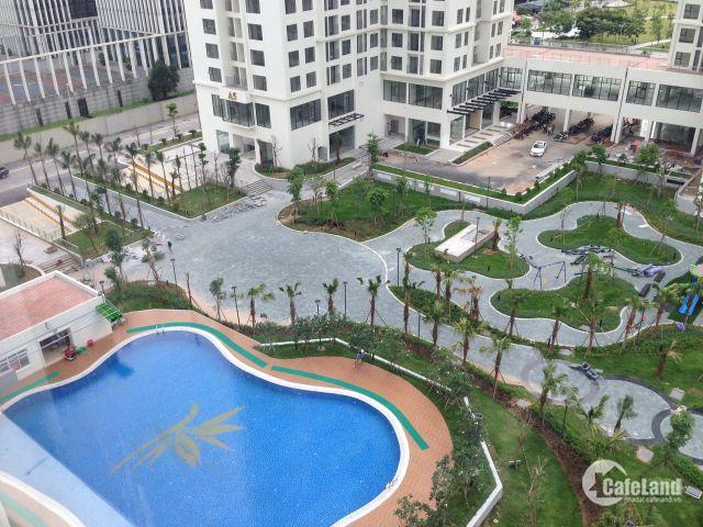Chính chủ An Bình City bán gấp căn 112m2 view hồ điều hòa, giá 3,44 tỷ, trừ 5% sổ đỏ. LH 0823433838