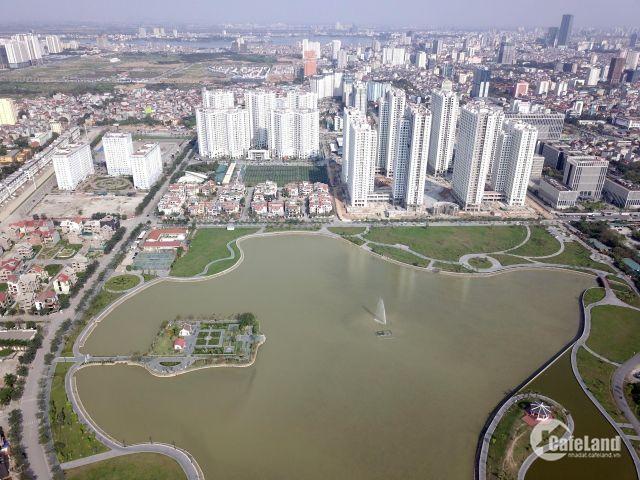Cắt lỗ căn 2PN An Bình City,view đẹp,giá chỉ 2,060 tỷ, cần bán gấp trong tuần. LH:0983.476.258