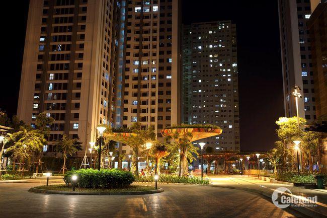 Goldmark City căn hộ nghỉ dưỡng cao cấp phía tây Hà Nội 400tr nhận nhà ở luôn lLH 0974804682