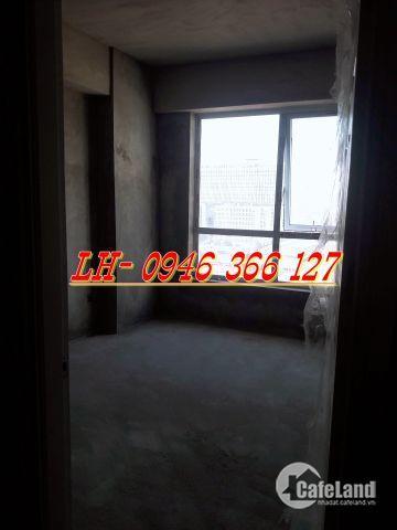 Bán chung cư Quận Bắc Từ Liêm, đường Hoàng Quốc Việt, Giá Rẻ, 3PN chỉ 2,4 tỷ