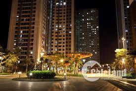 Chỉ 400 tr(20%) sở hữu ngay căn hộ 85m2 tại dự án GoldMark City