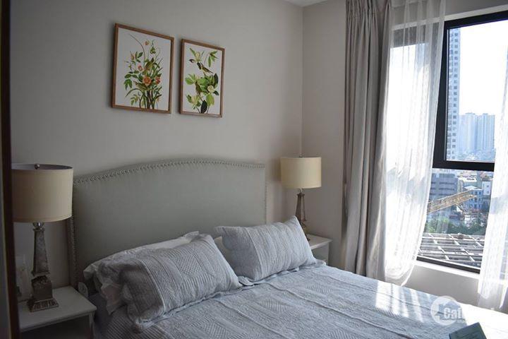 Tôi cần bán lại căn chung cư 2 PN và 3 PN, Hà Nội, giá Gốc. Nhà view thoáng đẹp nhé các bác