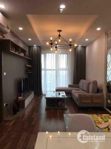 Chủ nhà cần bán nhanh căn hộ 02 PN để mua căn to hơn.