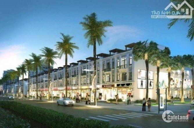 Cần bán căn liền kề Belhomes Từ Sơn, Bắc Ninh. 75m2 giá 1.9 tỷ.