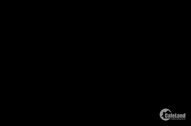 BAN QUẢN LÝ DỰ ÁN VCI MOUTION VIEW MỞ BÁN SHOPHOUSE TỈNH LỘ 52M - LH 0962455280