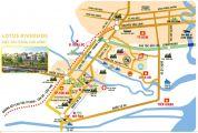 Lotus Riverside – Nguyễn Trung Trực