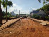3 lô đất còn lại ưu đãi 499 triệu tại trung tâm Rạch Kiến , đối diện trường học