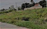 Cách chợ Bình Chánh 3km, gần chợ nhỏ 200m, trường học, trạm xá, bệnh viện