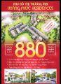 Khu đô thị dân cư TM Hoàng Phúc Residence- Đường Đinh đức Thiện nối dài