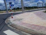 Mở bán dự án 9.2 ha tại thị trấn Long Thành. LH 089 664 73 79