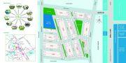 Mở bán đợt cuối dự án Eco Town, CK 2-5%, đối diện cổng vào sân bay, giá đầu tư chỉ 690 triệu. Ngân hàng hổ trợ 50%