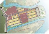 Ra Mắt 297 Nền Nhà Phố, ShopHouse, Biệt Thự View Sông, Tam Đa – Q.9, Chỉ 25tr/m2