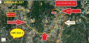 New Times City, đường 747 huyết mạch, đối diện Kcn Nam Tân Uyên, Visip III, sổ hồng thổ cư, Liên Hệ: 0909.440.387