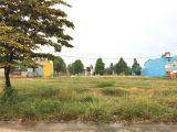 Becamex mở bán nhiều nền đất giá rẻ, diện tích đa dạng, sổ hồng, thổ cư, khu vực dân cư đông đúc. LH 0906.852.909