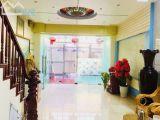 Cam Kết Sinh Lời, Nhà đẹp Điện Biên Phủ , HXH, 64m, 4,85 tỷ.