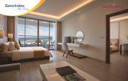 Chuyển nhượng condotel VIEW BIỂN 2 ngủ của Movenpick Cam Ranh - Giá thỏa thuận