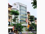 Chính chủ bán nhà chia lô khu phố Hoàng Ngân - Trung Hòa nhân Chính giá rẻ