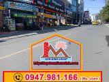 Bán khách sạn đang kinh doanh ổn đinh, nằm gần bờ hồ xuân hương đường Bùi Thị Xuân – TP. Đà Lạt