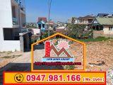 Bán nhà đep, hiện đại, mới đường Nguyễn Đình Chiểu – TP. Đà Lạt