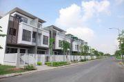 Bán nhà phố Tôn Thất Tùng- Đống Đa 6 tầng 25m. Giá 2,05 tỷ