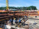 Hãy là những người đi trước về đầu tư khu đô thị Nam Sài Gòn với Saigon Intela. Chỉ 1.2 tỷ/ căn 2PN, 2 WC