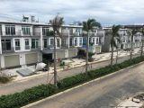 Mở bán khu đô thị Phúc An City, mặt tiền đường Nguyễn Văn Bứa. LH: 0384422082
