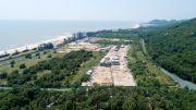Dự án biệt thự biển và căn hộ nghỉ dưỡng hot nhất Vũng Tàu