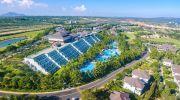 Ocean Vista - Hometel đầu tiên sở hữu lâu dài tại Phan Thiết, giá từ 1,3 tỷ