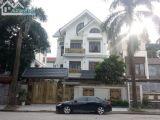 Nhà đẹp Hồng Lạc,175m2, sân để 4 xe hơi, thu nhập 70tr/1th.