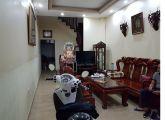 Tôi Cần Bán Căn Nhà Phan Đình Giót-Quận Thanh Xuân Ngõ oto 48m2*5T,MT 5.2m Giá 5.05Tỷ
