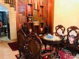Chính Chủ cần bán gấp nhà đường Bùi Xương Trạch, Hoàng Mai, 40m2x5 tầng Chỉ 3 tỷ.