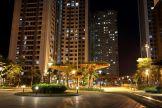 Goldmark city căn hộ nghỉ dưỡng cao cấp giá rẻ nhậnnhà ở luôn lh 0974804682