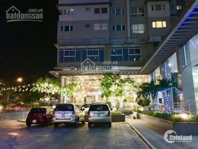 Cho thuê căn hộ Thủy Lợi 4, Nguyễn Xí, Bình Thạnh giá 12tr/th. Liên hệ xem nhà Hoài 0974243372