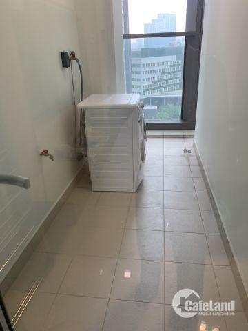 Cho thuê 1 phòng ngủ Landmark 81 đầy đủ nội thất giá tôt nhất