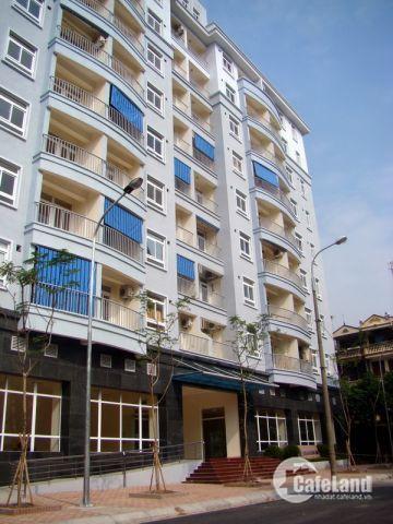 Cho thuê chung cư 2 ngủ khu Nghĩa Đô Cầu,Giấy đủ đồ giá 600 USD/tháng lh 0989534368